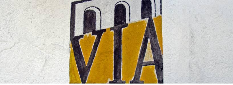 Die Via Claudia Augusta