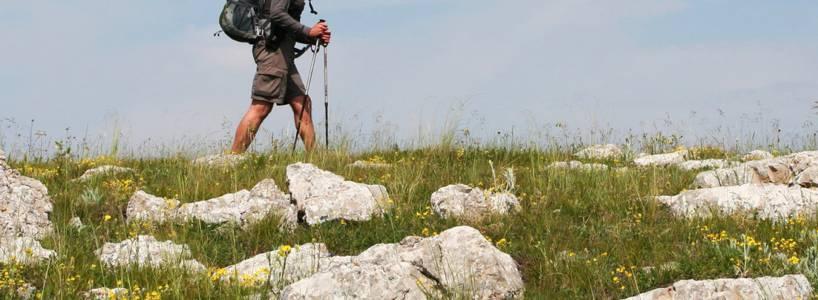 Tolle Natureindrücke und tiroler Hüttenflair: Die Füssener Hütte