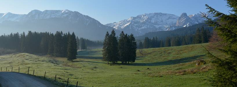 Pfarrer-Mayr-Naturpfad